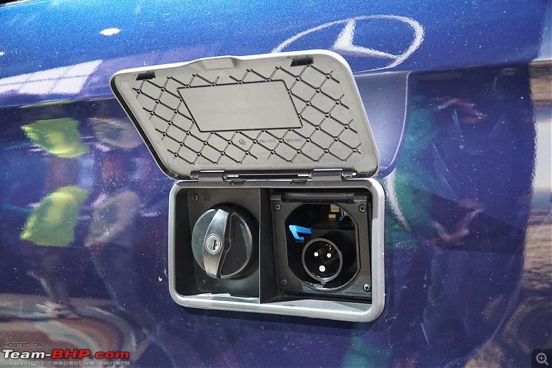 Mercedes V-Class Marco Polo @ Auto Expo 2020-16-a6309086.jpg