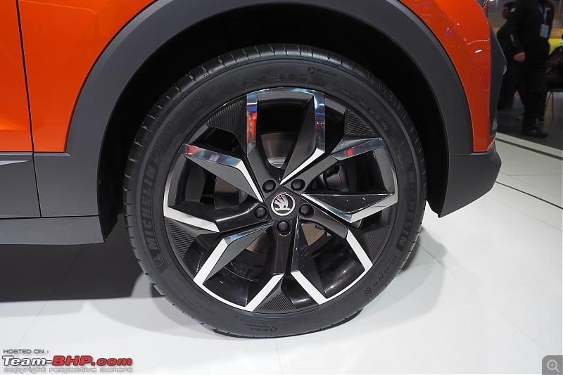 Skoda Vision IN @ Auto Expo 2020-11.jpg