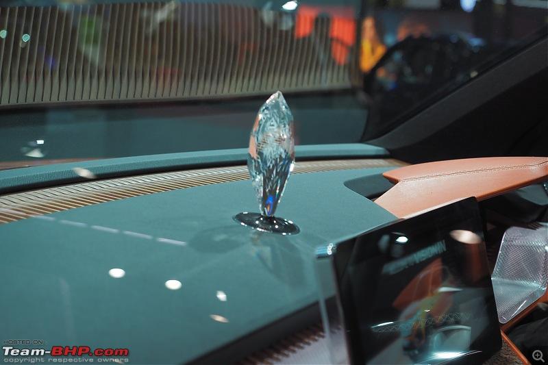Skoda Vision IN @ Auto Expo 2020-15.jpg