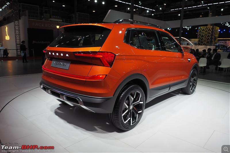Skoda @ Auto Expo 2020-p2050471.jpg