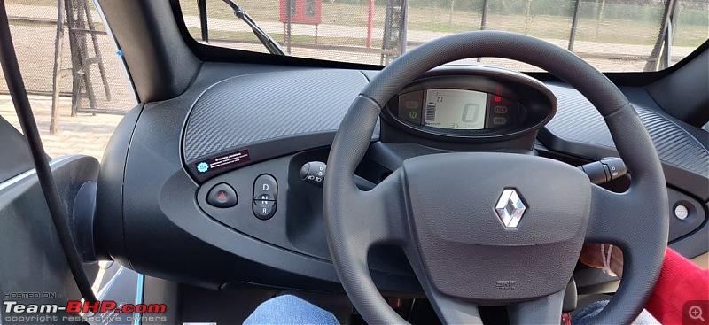 Renault @ Auto Expo 2020-whatsapp-image-20200208-13.43.13.jpeg