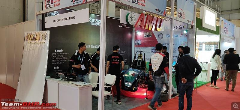 Universities, Design Schools & Students @ Auto Expo 2020-u6.jpg