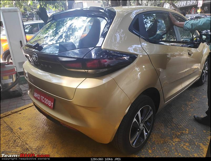 Tata developing a premium hatchback, the Altroz. Edit: Launched at 5.29 lakh.-img20200209wa0007_1581261288643.jpg