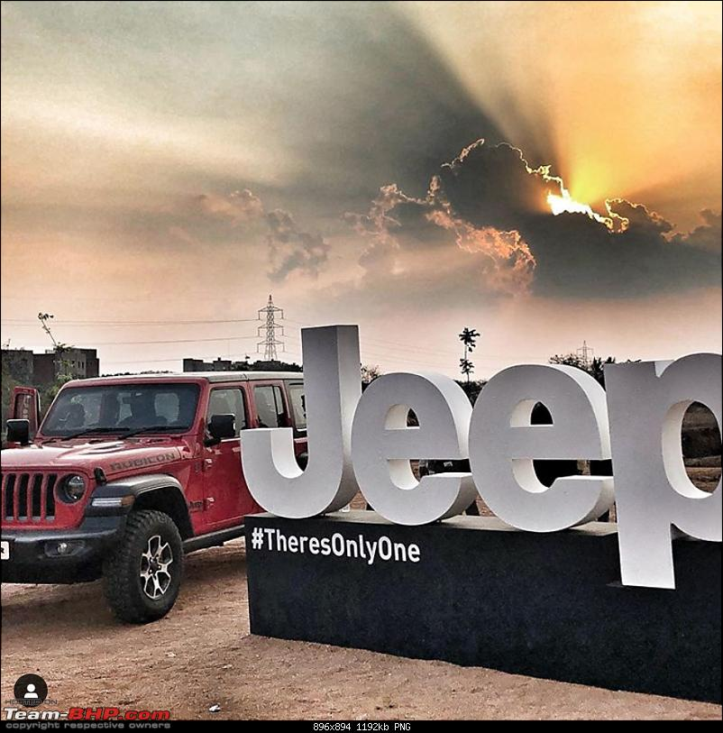 Jeep Wrangler Unlimited Rubicon launch in India (Feb / Mar 2020)-screenshot-20200210-09.35.15.png