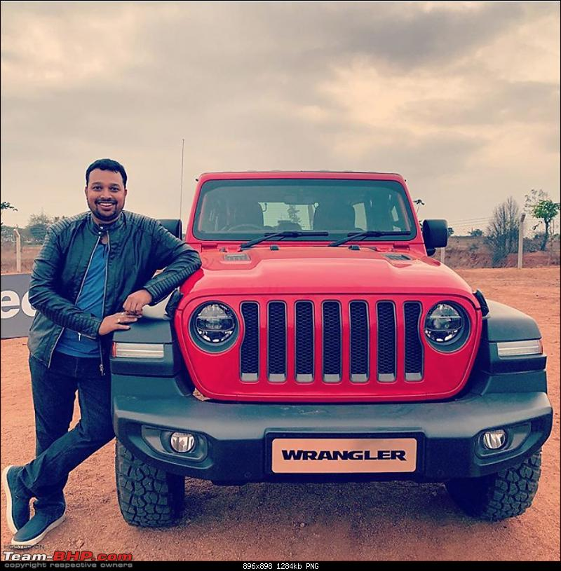 Jeep Wrangler Unlimited Rubicon launch in India (Feb / Mar 2020)-screenshot-20200210-09.44.51.png