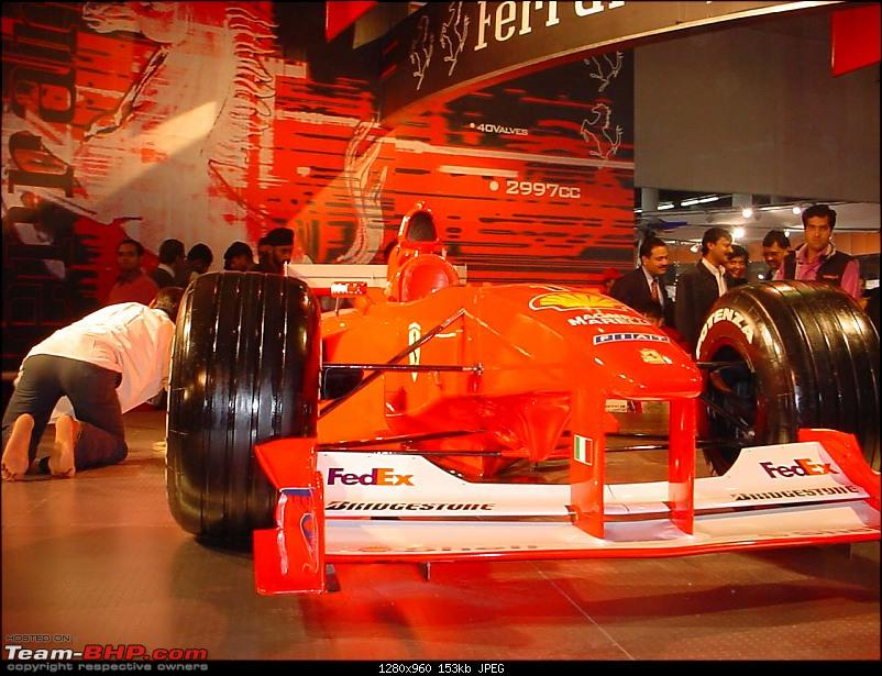 Nostalgic, old & interesting pictures of earlier Auto Expos-8.jpg