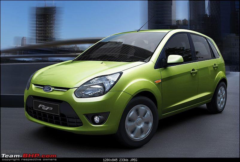 Report and First Pics: The Ford Figo is HERE !! More info - Pg19-fordfigoconcretewallflipsqueeze.jpg