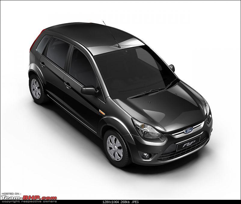 Report and First Pics: The Ford Figo is HERE !! More info - Pg19-fordfigo_04.jpg