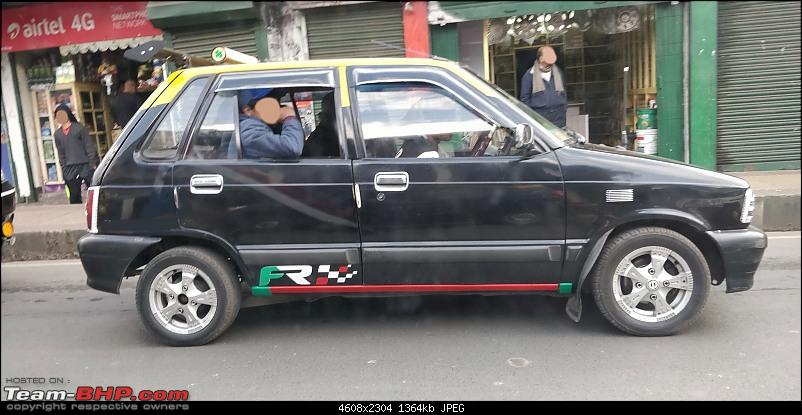 Pics: The Car Culture in Shillong-img_20191216_134512.jpg