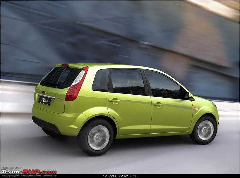 Report and First Pics: The Ford Figo is HERE !! More info - Pg19-fordfigo1.05blackbuildingsqueeze.jpg
