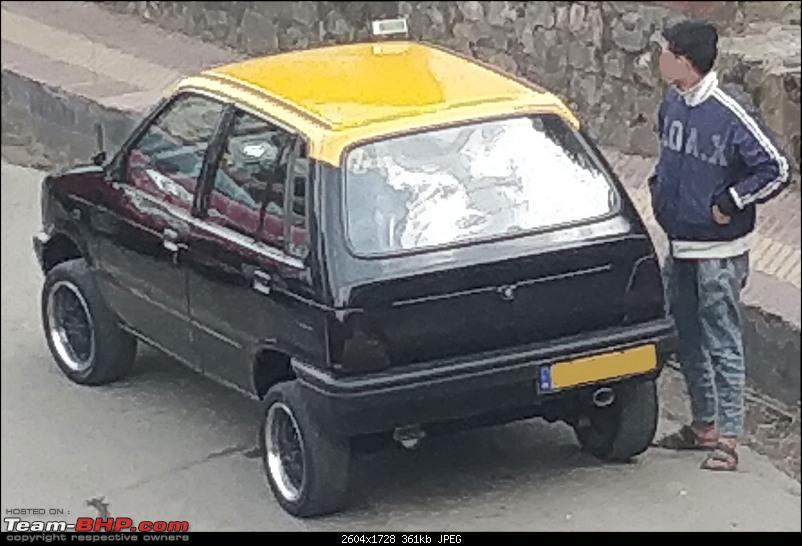Pics: The Car Culture in Shillong-img_20200127_130609.jpg