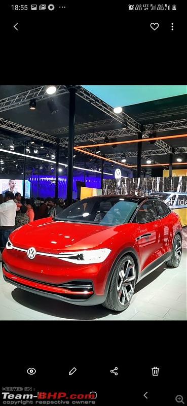 2020 Auto Expo to be held on February 7-12, 2020-img20200209wa0064.jpg