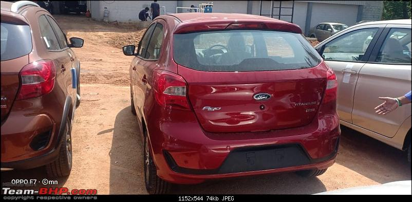 BS6 Ford Figo, Aspire & Freestyle launched-86796461_3010738922294323_8880625567800492032_o.jpg