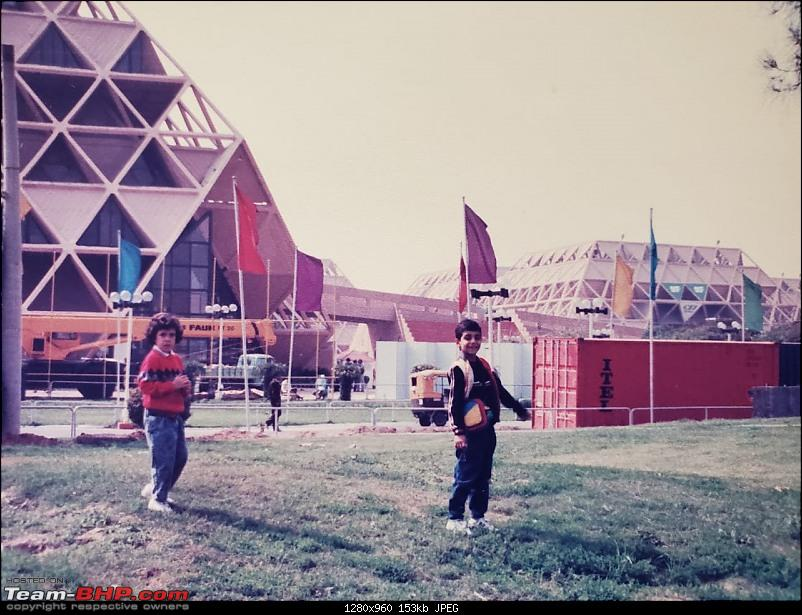 Nostalgic, old & interesting pictures of earlier Auto Expos-01.jpeg