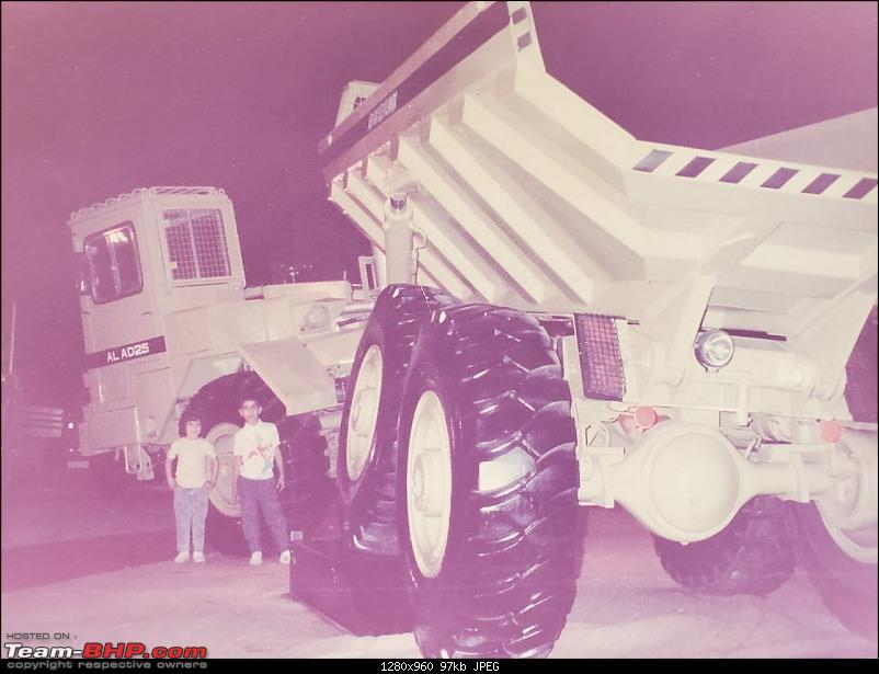 Nostalgic, old & interesting pictures of earlier Auto Expos-10.jpeg