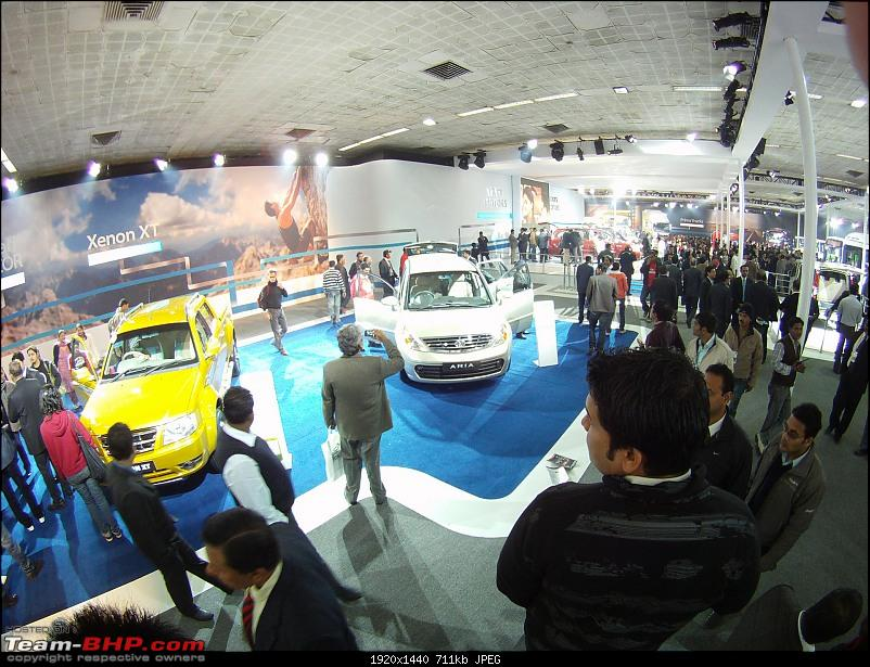 Nostalgic, old & interesting pictures of earlier Auto Expos-02-aria-gopr0021.jpg