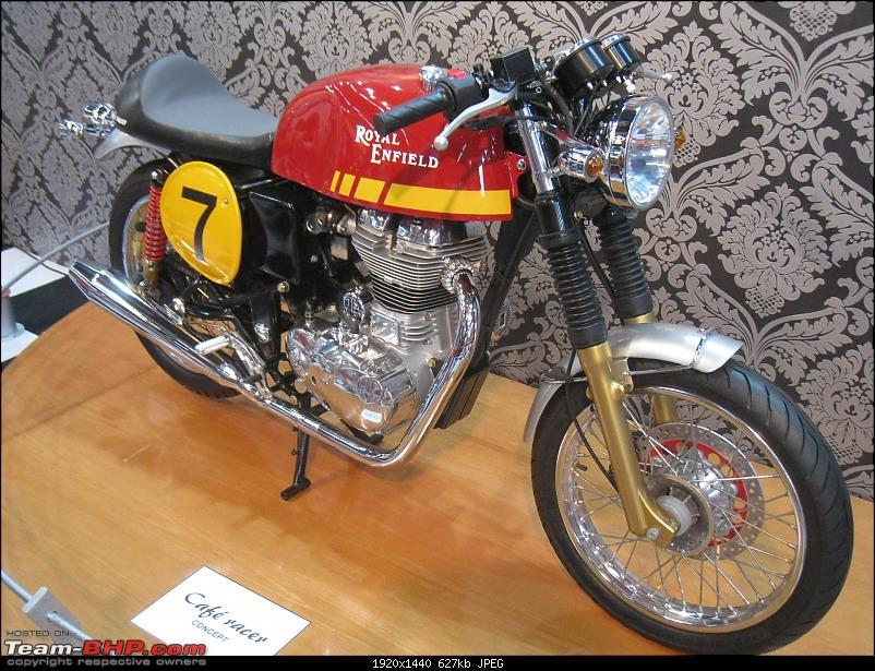 Nostalgic, old & interesting pictures of earlier Auto Expos-04-cafe-racer-img_2662.jpg