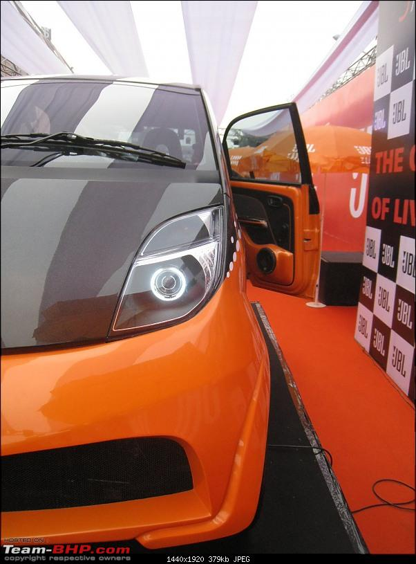 Nostalgic, old & interesting pictures of earlier Auto Expos-05-evil-twins-img_2686.jpg