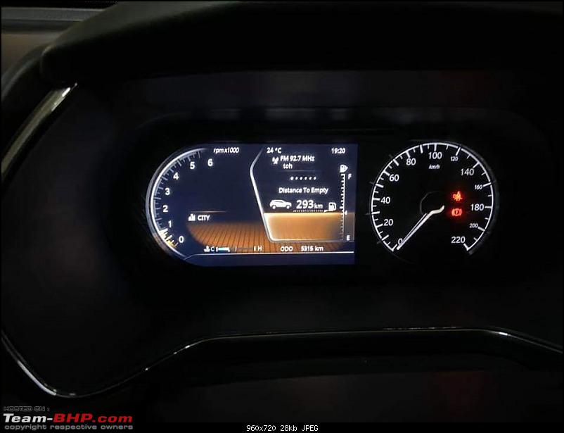 The BS6 Tata Harrier with 6-speed AT. EDIT: Launched @ 13.69 lakhs-fb_img_1581917090600.jpg