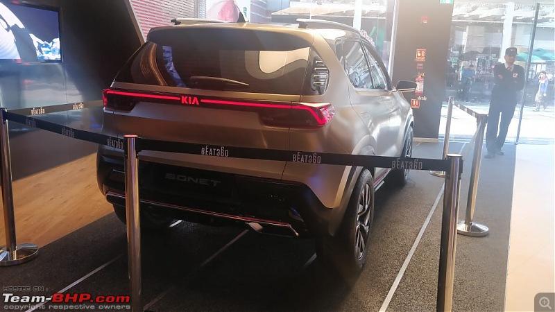 The Kia Sonet Compact SUV, now unveiled-img20200217wa0004.jpg
