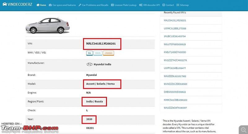 Hyundai Verna Facelift spotted testing in India-11.jpg
