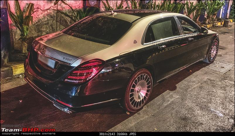 Mercedes-Maybach S500 and S600 launched in India-img_9097.jpg
