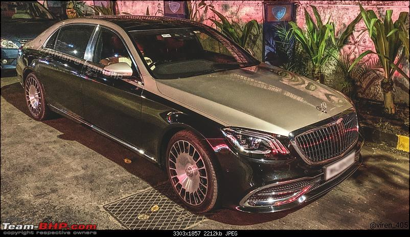 Mercedes-Maybach S500 and S600 launched in India-img_9099.jpg