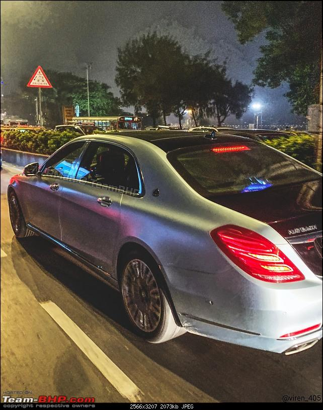 Mercedes-Maybach S500 and S600 launched in India-img_9305.jpg