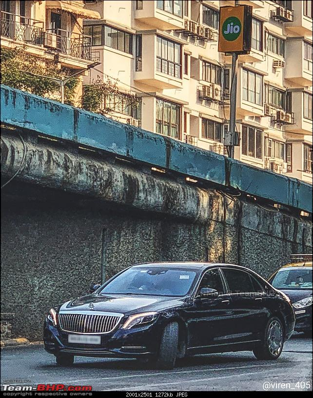 Mercedes-Maybach S500 and S600 launched in India-batch_img_6575.jpg