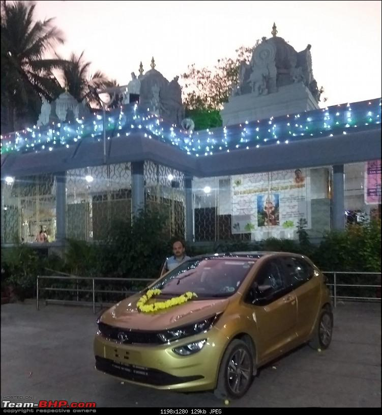 Tata developing a premium hatchback, the Altroz. Edit: Launched at 5.29 lakh.-img20200220wa0022.jpg