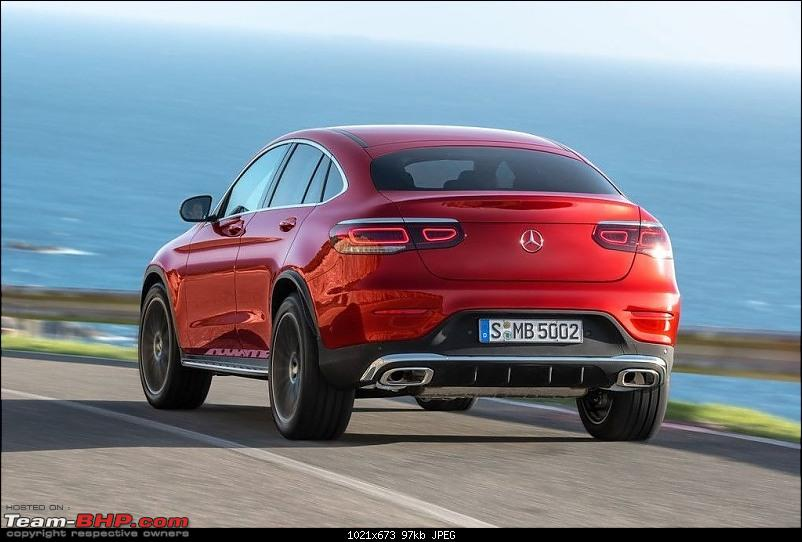 The Mercedes-Benz GLC Coupe facelift, now launched at Rs. 62.70 lakhs-glc-coupe2.jpg