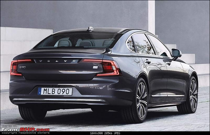 Volvo S90, V90 Cross Country and XC60 to be assembled locally-volvos902021-2.jpg