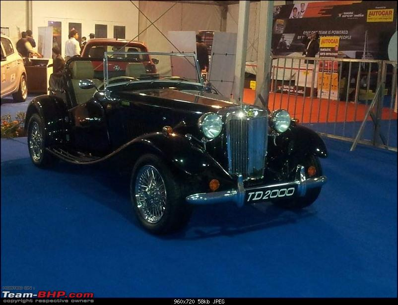 Nostalgic, old & interesting pictures of earlier Auto Expos-fb_img_1582409911499.jpg