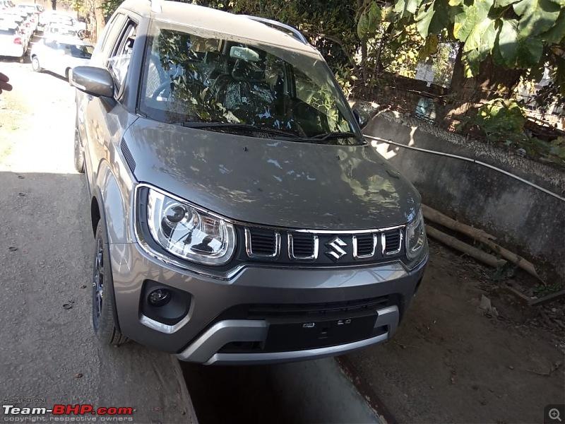 Maruti Ignis facelift launched at Rs. 4.89 lakh-img20200223wa0023.jpg
