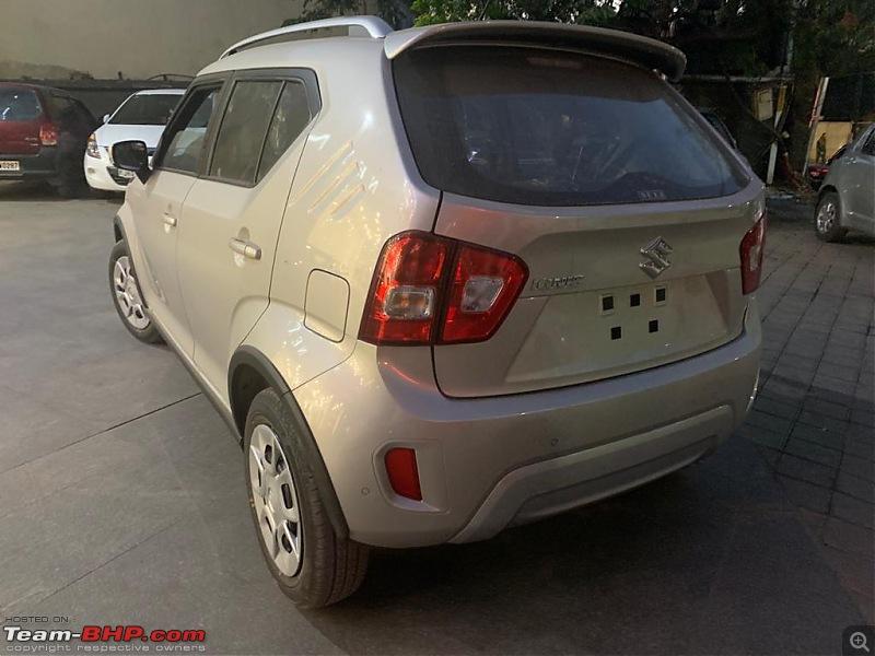 Maruti Ignis facelift launched at Rs. 4.89 lakh-img20200223wa0015.jpg