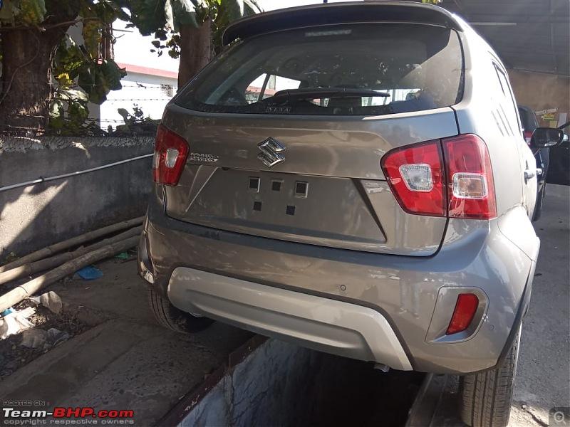 Maruti Ignis facelift launched at Rs. 4.89 lakh-img20200223wa0016.jpg