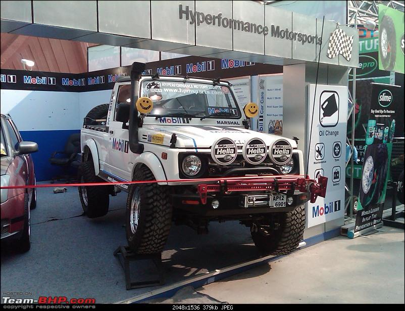 Nostalgic, old & interesting pictures of earlier Auto Expos-img00098201201111101.jpg