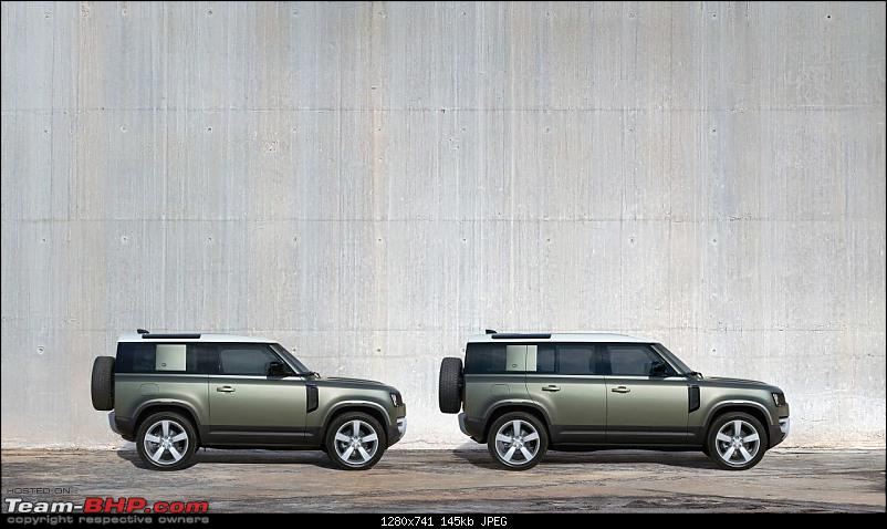 Next-gen Land Rover Defender priced at Rs. 70 lakh; bookings open-land-rover-defender-90-110.jpg