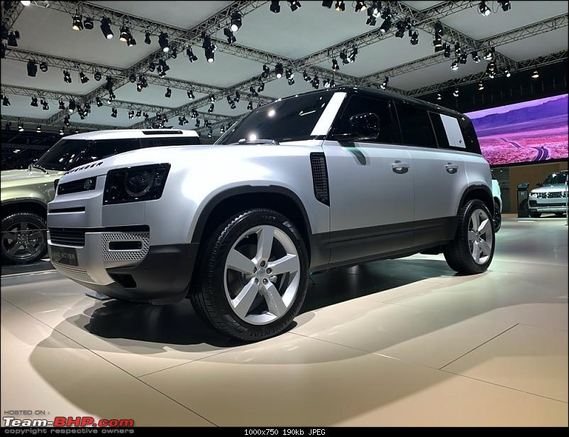Next-gen Land Rover Defender priced at Rs. 70 lakh; bookings open-c6be17c9f383470e97389e64bfb0fdfe.jpg