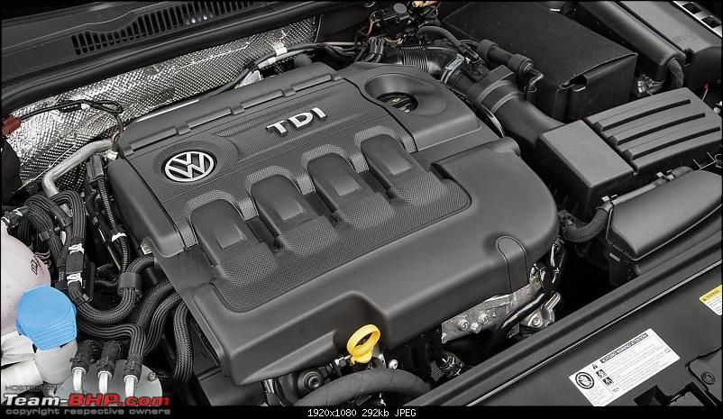 The best engines ever sold in India-vw-2.0-tdi-engine.jpg