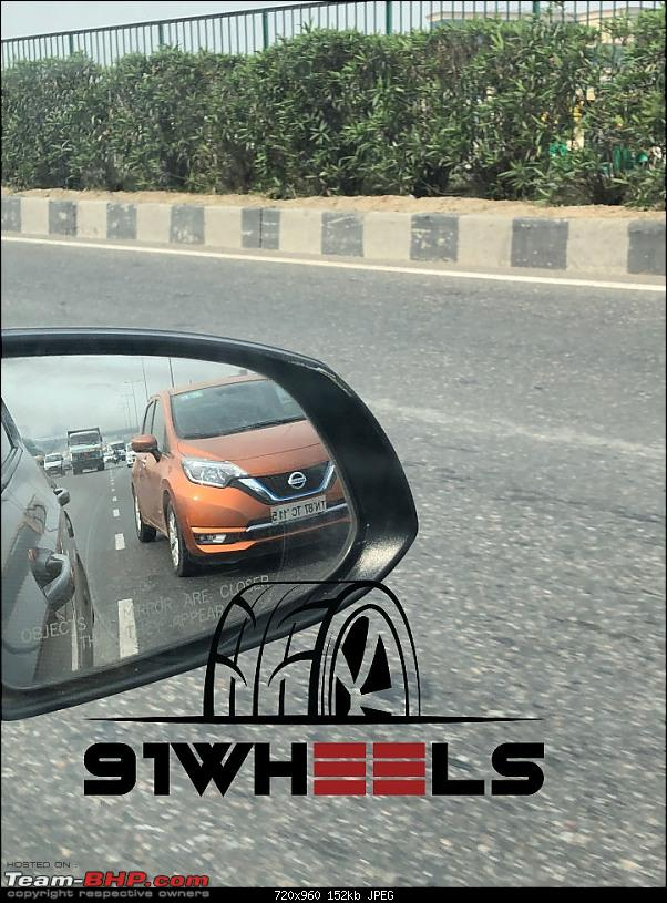 Nissan evaluating e-Power tech for India. EDIT: Note spotted!-nissanepowermedalist3.jpg