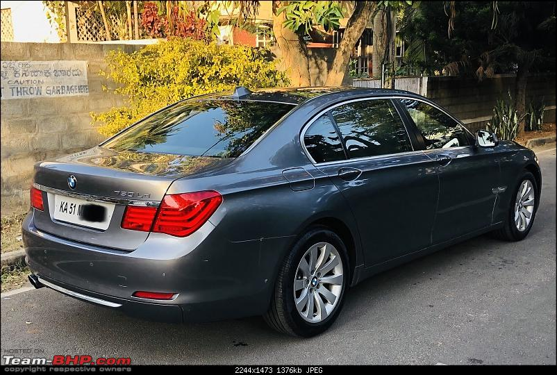 BMW launches the F01 7-Series in India-img_1136.jpg