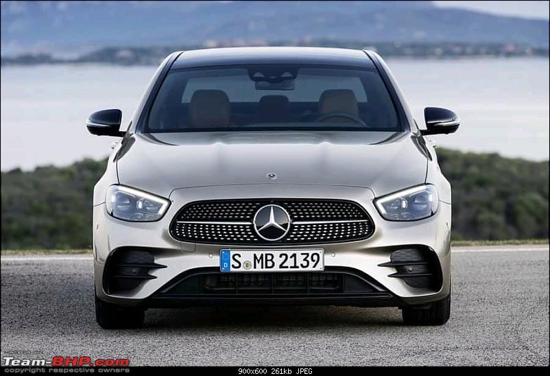 BS6-compliant Mercedes E-Class launched in India-fb_img_15832263003464924.jpg