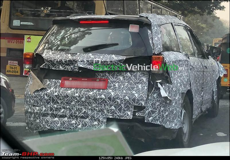The 2nd-gen Mahindra XUV500, coming in Q3-2021-mahindraxuv500spiedtesting03.jpg