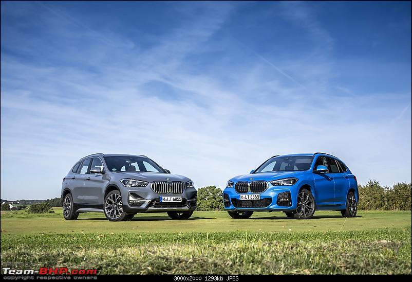 BMW X1 facelift launched at Rs. 35.90 lakh-new-bmw-x1-.jpg