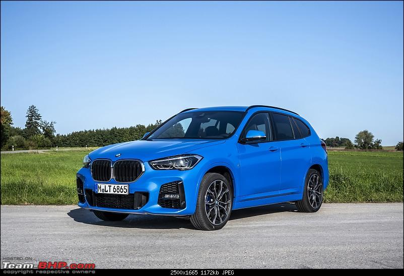 BMW X1 facelift launched at Rs. 35.90 lakh-new-bmw-x1.jpg
