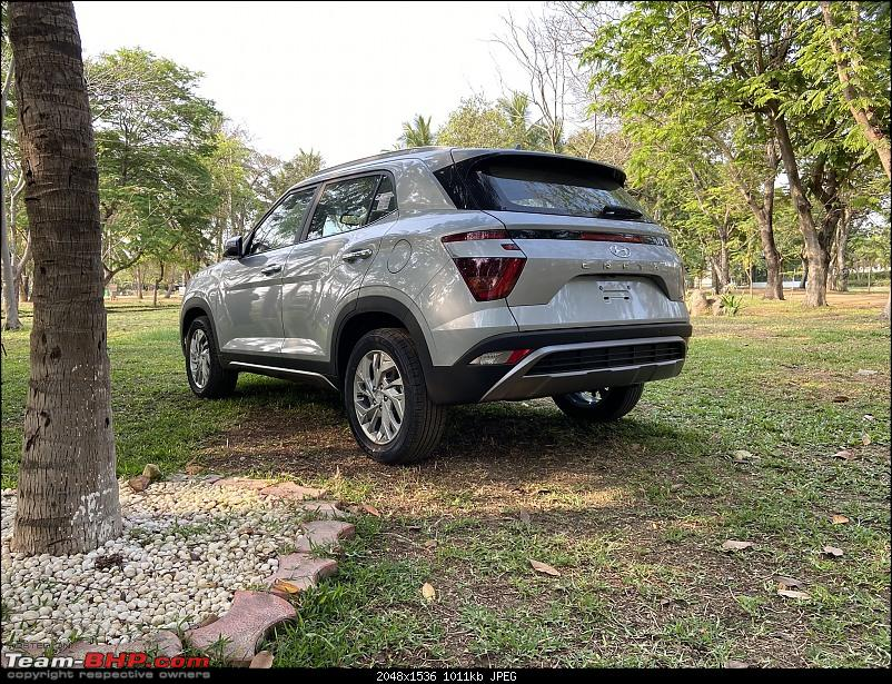 2nd-Gen Hyundai Creta @ Auto Expo 2020. Edit: Launched at 9.99 lakhs-c1.jpg
