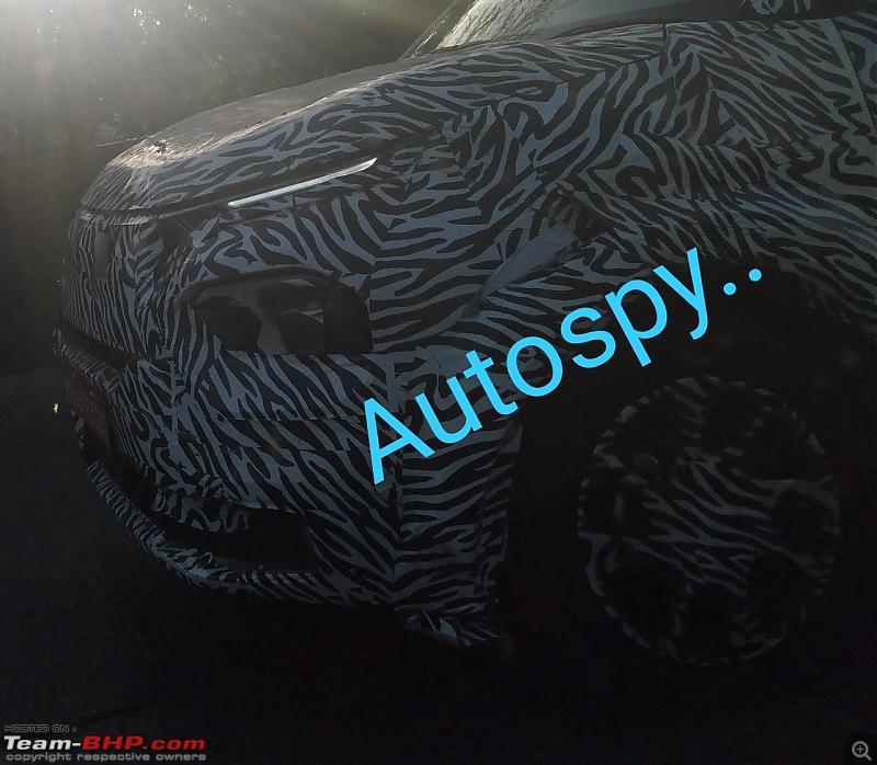 Tata planning a new Compact SUV, codenamed Hornbill-img20200307wa0023.jpg