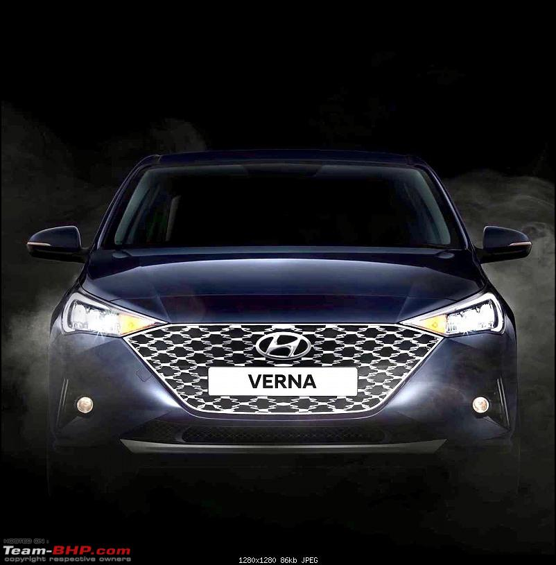 Hyundai Verna Facelift spotted testing in India-h1.jpg