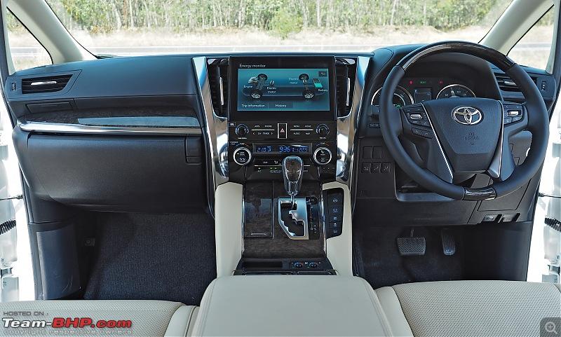 A Close Look: Toyota Vellfire-p2220526.jpg